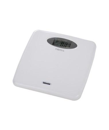 Professional Digital Floor Scale HEA844KLS