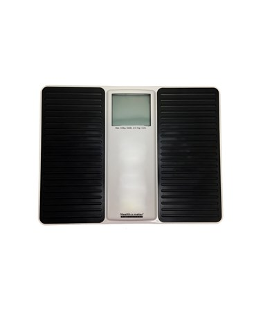 Heavy Duty Digital Floor Scale HOM880KLS