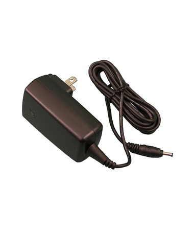 120V AC Adapter HEAADPT50