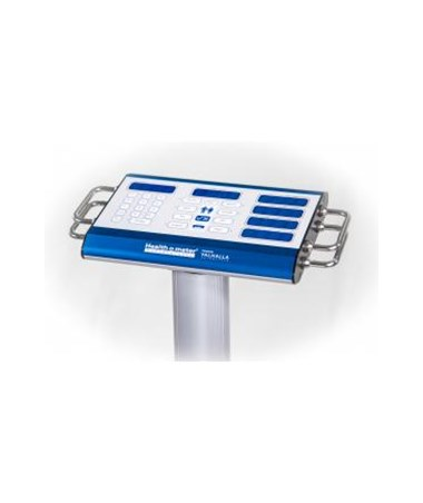 Health-o-Meter Body Composition Scale -  Display