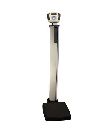 Health O Meter Digital Scale Manual