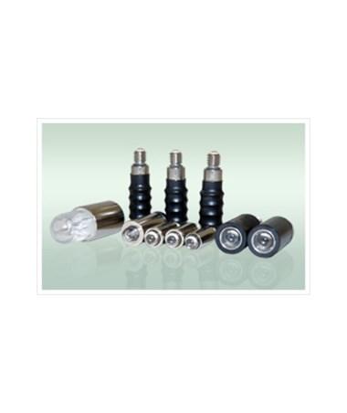 Medical Lamps HLK1-020