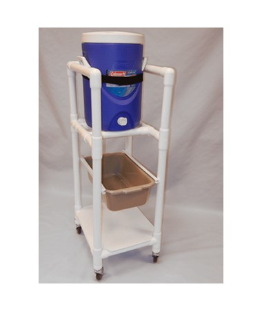 Cooler Cart HMPCCW3