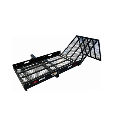 Universal Manual Carrier HARAL-001