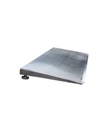 Adjustable Threshold Ramp HMRAR510