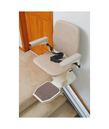 Pinnacle Premium Stair Lift HMRSL600