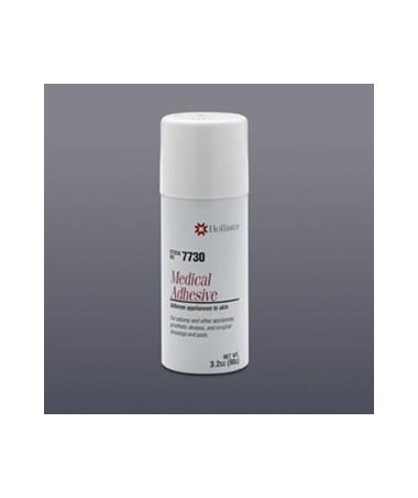 Medical Adhesive HOL7730
