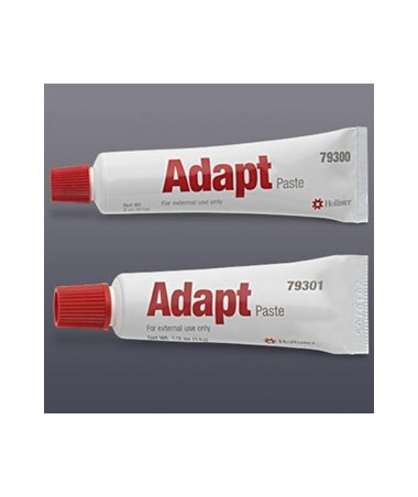 Adapt Paste HOL79300