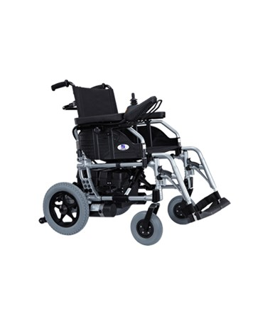 Escape Power Chair HRTHP5‐18-