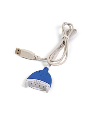 Samaritan® PAD Data Cable HTSPAD-ACC-02