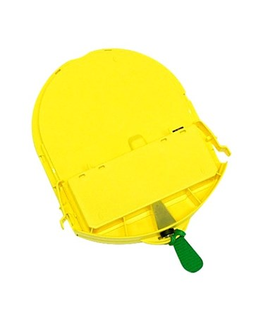 Pad-Pak Electrode Cartridge HTSTRN-PAK-04
