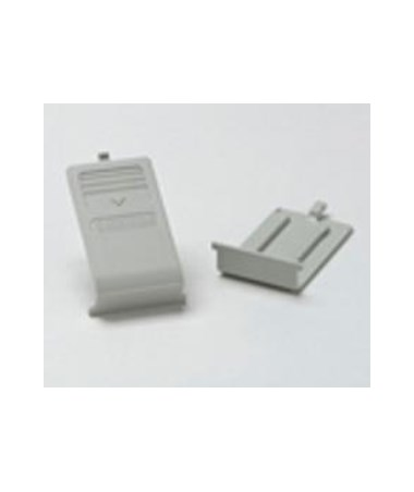 Dopplex® Battery Door Cover HUN6AE104-1