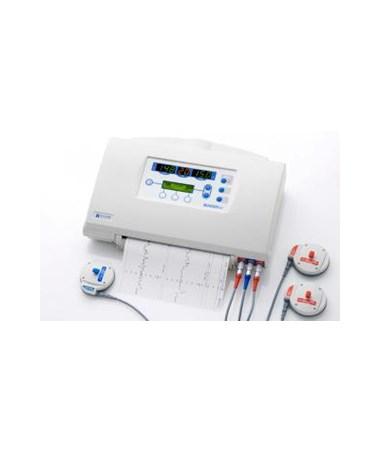 Sonicaid External Fetal Monitor