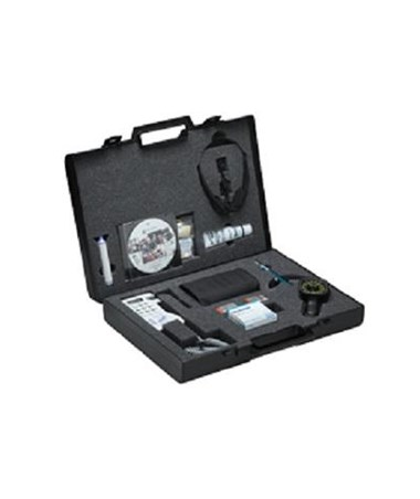 Dopplex® Diabetic Foot Assessment Kit