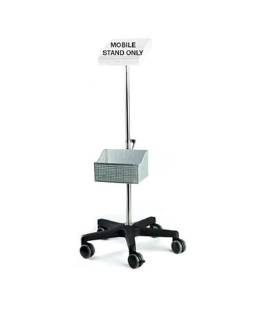 Dopplex® Mobile Stand HUNDP100