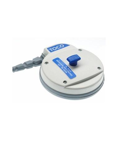 Baby Dopplex® Fetal Monitor Transducer HUNUS1-