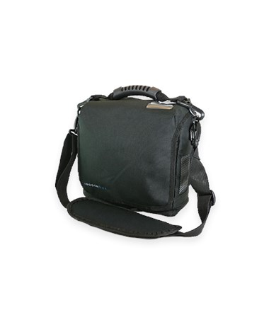 Carry Bag for G2 Portable Oxygen Concentrator INGCA-202