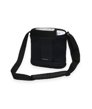 Carry Bag for Inogen One G3 Portable Oxygen Concentrator INGCA-300