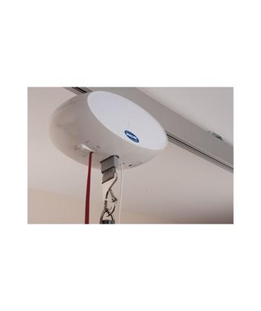 I-Transia Ceiling Hoist Kit INV1556987