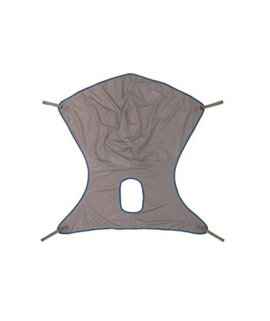 Comfort Poly Sling, Extra-Large