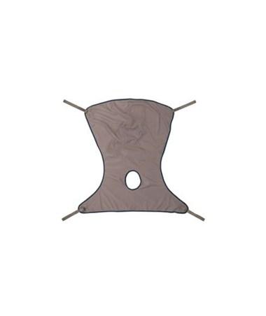 Premier Comfort Poly Floor Lift Sling INV2451092-
