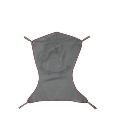 Comfort Spacer Sling, Medium