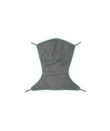 Comfort Spacer Sling, Large