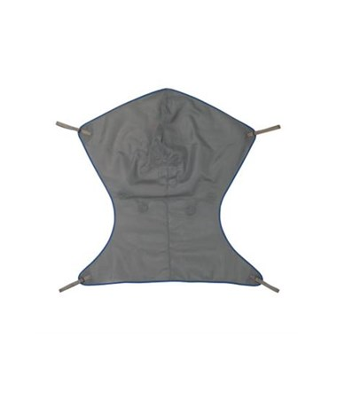 Comfort Spacer Sling, Extra Large