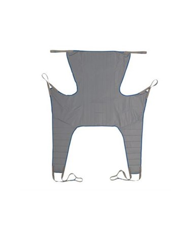 Universal High Plus Poly Sling, Extra-Large