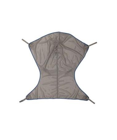 Premier Comfort Net Floor Lift Sling INV2485969-