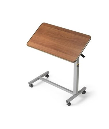 Tilt-Top Overbed Table INV6418