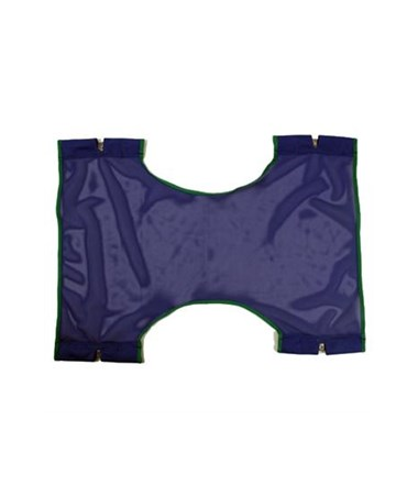 Standard Patient Lift Sling INV9046-