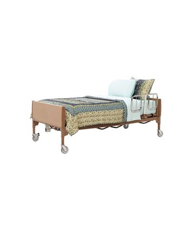 Invacare BAR750 Bed Package