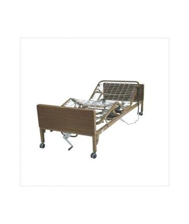 5307IVC Full Bed