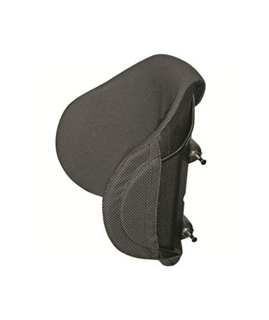 Matrx Elite Deep Back INVEDB-