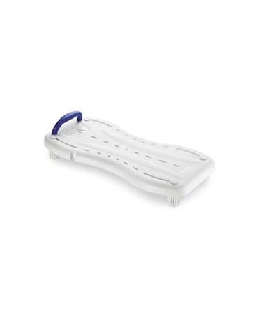 Bath Board INVH112-5