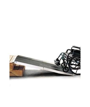Folding Ramp INVICR330-