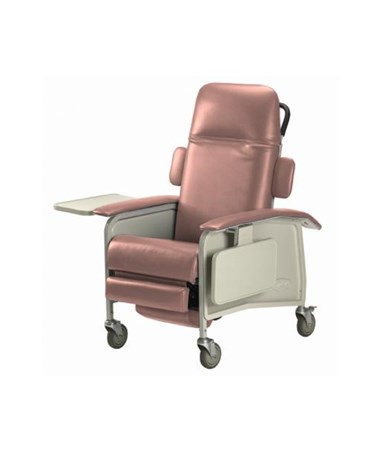 Invacare IH6077A Rosewood Clinical Recliner