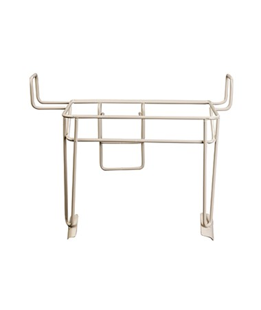 HomeFill Ready-Rack INVIOH260