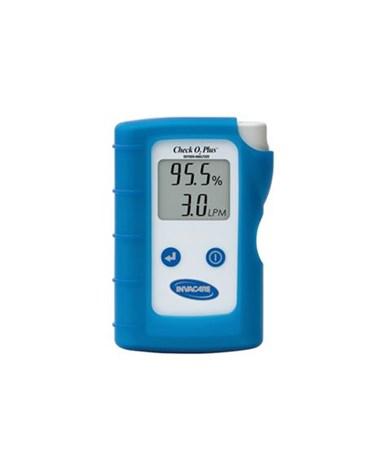 Invacare INVIRC450 Invacare Check O2 Plus Oxygen Analyzer