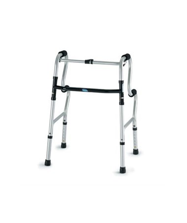 Invacare -  INVP421B Invacare Two-Step Walker
