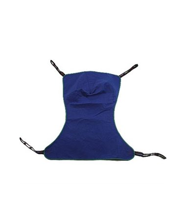 Full Body Solid Sling, Large