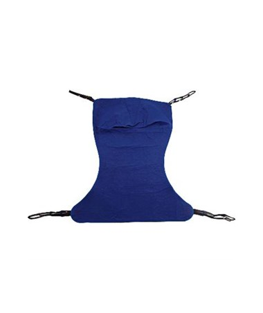 Full Body Solid Sling, Extra-Large