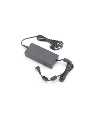 AC Power Adapter for Invacare SOLO2 Oxygen Concentrator INVTPO130