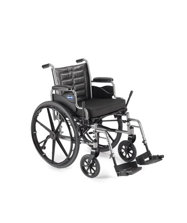 Invacare TREX20PPTracer EX2 Wheelchair