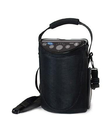 Invacare® XPO2™ Portable Oxygen Concentrator INVXPO100B