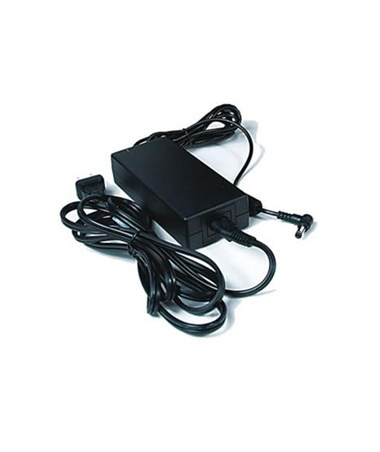 AC Power Adapter for XPO2 Portable Concentrator INVXPO130