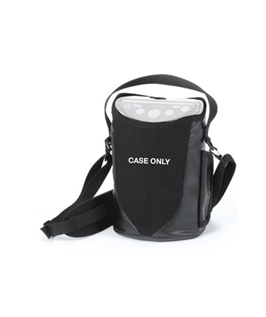 Carrying Case for XPO2 Portable Concentrator XPO150