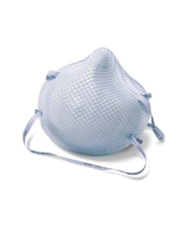 N95 Dust/Mist Particulate Respirator Mask KEN081730