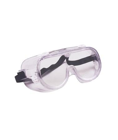 ChemoPlus™ Protective Wrap-around Goggles KENDP5030G